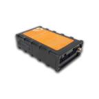Vehicles GPS Tracker SCG-507-3G