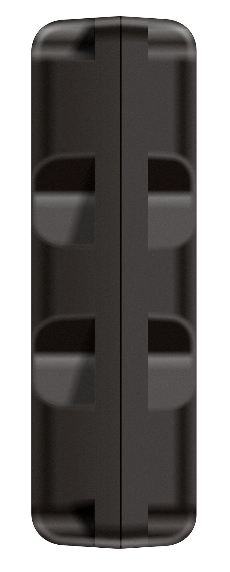SCG-Bolt Side 1