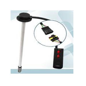 Aluminum Fuel Sensor SCG-FS7