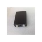 Ultrasonic Fuel Sensor SCG-ULS