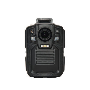 Body Worn Camera SBC-1