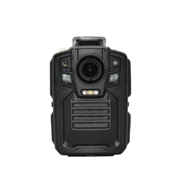 Body Worn Camera SBC-1