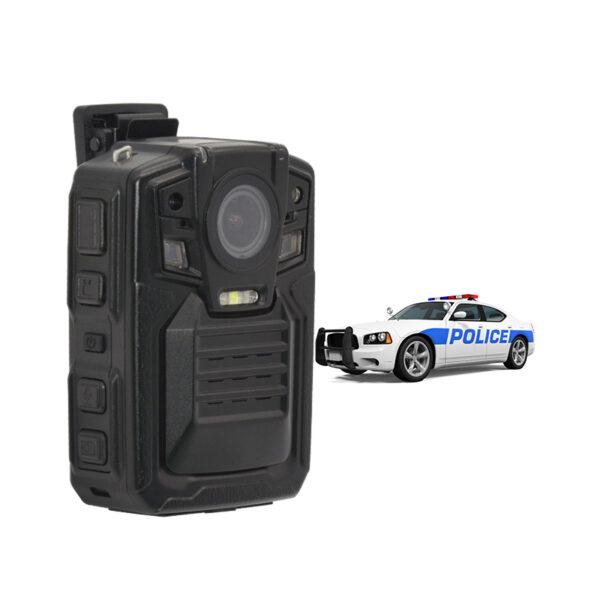 SBC Body Camera