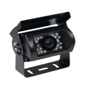 CM Camera