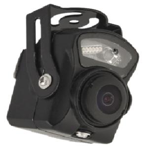CWG Camera