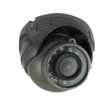 DMA Camera
