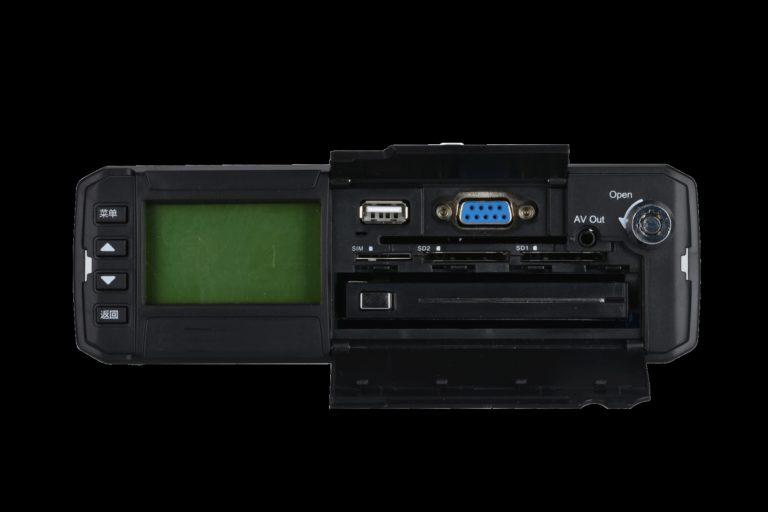 SDR210FGXG