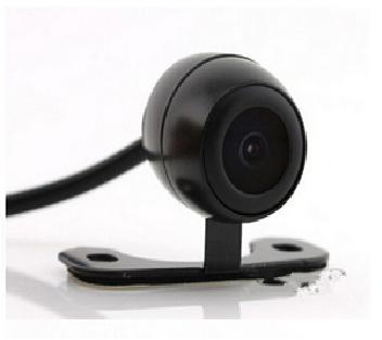 ST Camera